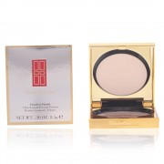 FLAWLESS FINISH ULTRA SMOOTH PRESS POWDER #402 LIGHT 8,5G