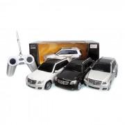 Rastar R/C Mercedes Benz GLK-Class 1:24, R32100