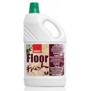 Detergent pardoseli Sano Floor Fresh 4-in-1
