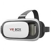 VR Virtual Reality 3D Headset