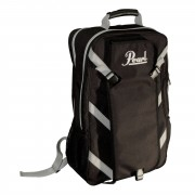 Pearl Backpack PDBP01 incl. Stickbag