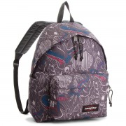 Раница EASTPAK - Padded Pak'r EK620 West Blue 49T