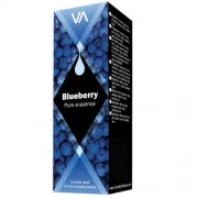 Innovation Blueberry 10 ml