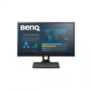 Monitor BenQ BL2706HT - 27'', LED