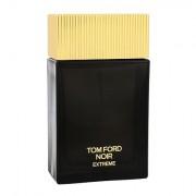TOM FORD Noir Extreme parfémovaná voda 100 ml pro muže