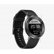 Huawei FIT Смарт Фитнес Гривна Часовник