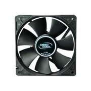 80mm ventilator XFan 80 Deep Cool