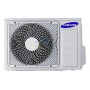 Samsung FREE JOINT MULTI DUAL Unità esterna AJ050MCJ2EH/EU