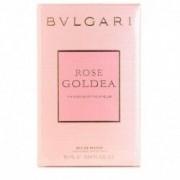 Bulgari Rose goldea - eau de parfum donna 90 ml vapo