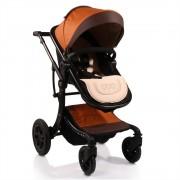 Cangaroo Kombinovana kolica za bebe Sofie Leather (CAN4461)