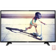 "49"" Philips 49PFS4132/12, FullHD LED, 1920x1080, 280cd/m, 16W, HDMI/USB/SCART"