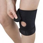 3D Fit set od 2 steznika za kolena