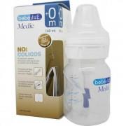 Biberon PP 160 ml BebeduE Medic