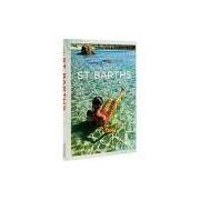 Livro - In The Spirit Of St Barths