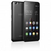 Lenovo Vibe C A2020 Смартфон