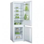 Electroline BME-275BI frigorifero con congelatore
