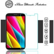 nClans - Huawei Honor Bee 2 Premium Tempered glass