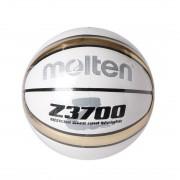 モルテン molten メンズ バスケットボール 練習球 モルテン合皮バスケットボール B7Z3700-WZ