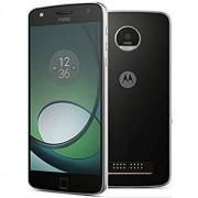 Lenovo Motorola Moto Z play 32GB Negro Libre