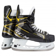 Patine de Hockey CCM Tacks 9370