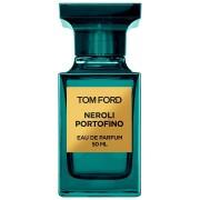 Tom Ford Neroli Portofino Edp Parfémová voda (EdP) 50 ml