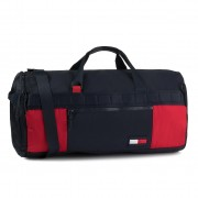Сак TOMMY HILFIGER - Tommy Convertible Duffle AM0AM05564 0GY