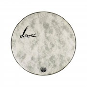 "Sonor Vintage Natural Power 20"", BassDrum Reso"