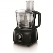 Unboxed PHILIPS FP HR7629/90 Mini Food Processor (3 months Seller Warranty)