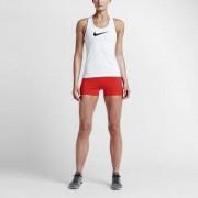 Nike Женская майка для тренинга Nike Pro