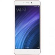 Redmi 4A Dual Sim 16GB LTE 4G Roz Xiaomi