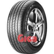 Goodyear Eagle LS2 ( 285/40 R19 103V , N0 )