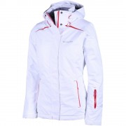 Columbia On the Slope Jacket síkabát - snowboard kabát D