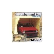 Kit Box Tunnel Eco Mobile
