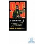 Al-Qaida ataca 2 - Gerard De Villiers