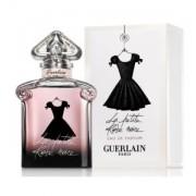 La Petite Robe Noire 30 ml Spray Eau de Parfum