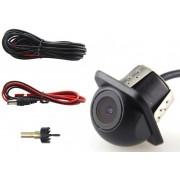 Camera marsarier HD cu traiectorie dinamica. Cod: 7208 NTSC 12V
