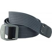 Arc'teryx Conveyor Belt Proteus 2019 S Bälten