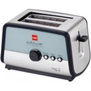 Cello Quick 200 850 W Pop Up Toaster(Blue)