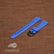 Curea Casio originala pentru modelele LW-200-2AV