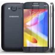 Samsung Galaxy Grand I9082 dual mobilni telefon