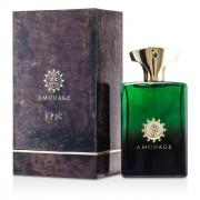 Amouage epic pour homme 100 ml eau de parfum edp spray profumo uomo