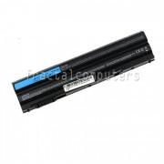 Baterie Laptop Dell Inspiron 15R-5520
