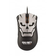 Razer DeathAdder Chroma - Multi-Color Ergonomic Gaming Mouse - 10,000 DPI Sensor - Comfortable Grip - World's Most Popular Gaming Mouse - Call of Duty