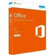 Microsoft Office Home and Business 2016 Win English Retail