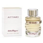 Attimo Ferragamo Eau de Parfum Spray 50ml