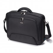 Dicota Multi PRO 13-15.6 Inch Polyester device max. 380 x 265 x 40 mm laptop tas