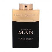Bvlgari Man Black Orient parfum 60 ml per uomo