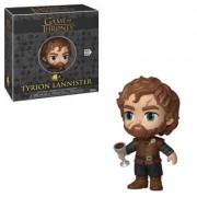 5 Star Game of Thrones - Tyrion Lannister LTF Figura Funko 5 Star