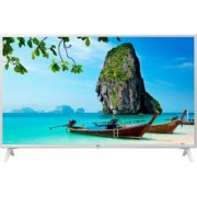 LG 49UM7390PLC 4K Ultra HD Smart LED Tv