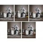Kenwood Robot culinaire KENWOOD KVL8305S Chef XL TITANIUM